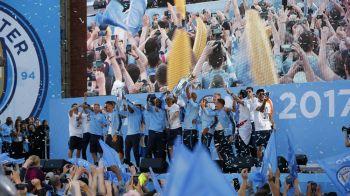 Cel mai BOGAT om din lume se implica in fotbal! Moment istoric pentru Premier League: anuntul facut astazi