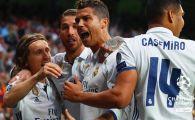 Dan Petrescu TOCMAI A ANUNTAT unde ajunge Ronaldo?! Declaratie de ultima ora