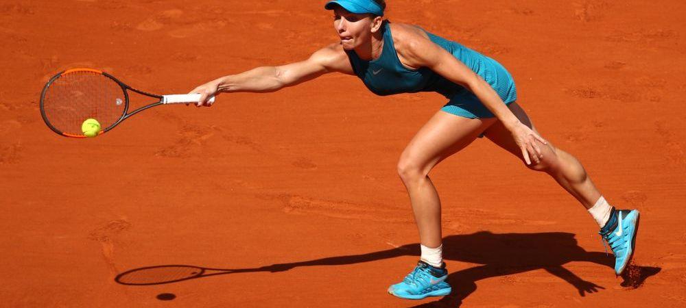Simona Halep a urcat in Top 10 al castigurilor din tenis! Suma obtinuta pana acum si cecul urias care o asteapta in finala