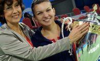 La 40 de ani de cand a castigat Roland Garros, Virginia Ruzici simte din nou emotiile finalei. Managerul Simonei Halep, despre principalul avantaj al ei maine
