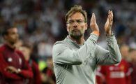 Klopp a dat lovitura! Liverpool il transfera pe unul dintre cei mai doriti atacanti din LUME cu 60 de milioane