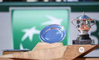Simona, asta e pentru tine! Povestea trofeului Suzanne Lenglen, pe care Halep il poate castiga la Roland Garros
