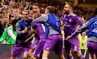 Surpriza URIASA: a avut de ales intre liga a 3-a si Real Madrid! Cine va fi noul antrenor de la Real dupa plecarea lui Zidane
