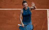 Heavy MENTAL! CTP despre detaliul care o va face pe Simona Halep CAMPIOANA la Roland Garros