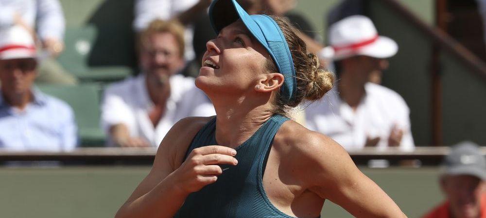"Horia Tecau, mesaj pentru Halep inaintea finalei de la Roland Garros: ""Daca va face asta, Simona va domina"""