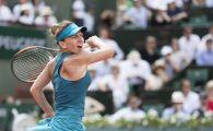 """WTA a publicat un documentar despre Simona Halep inainte de finala cu Stephens: """"Drumul catre Roland Garros!"""" Marele meci e la PRO TV astazi de la ora 16.00"""
