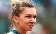 "Halep, sustinuta de o legenda a tenisului mondial cu Sloane Stephens: ""O sa fie INFLACARATA! Isi doreste mult sa castige!"""