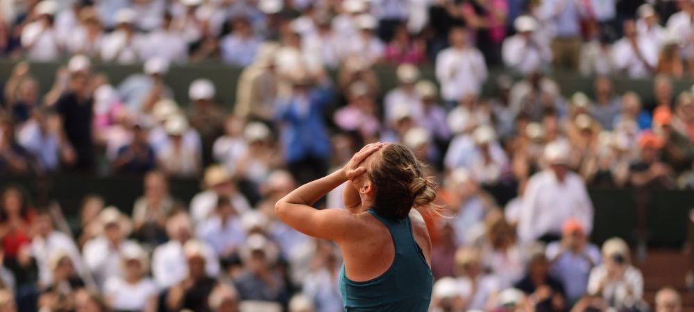 Dupa victoria Simonei la Roland Garros, Ivan Ljubicic face o PREVIZIUNE in ceea ce priveste cariera romancei