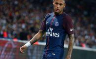 Intalnire-fulger intre Neymar si reprezentantii Realului. Brazilianul a discutat cu madrilenii la Liverpool