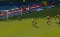 Revenire de SENZATIE pentru Neymar! I-a RUPT spatele fundasului si a dat gol! VIDEO: cum a marcat