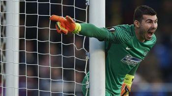 Ar fi transferul carierei! Nita, dorit in Premier League: Sparta Praga, PROFIT de 3 milioane de euro in doar 6 LUNI