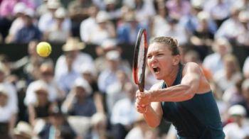 De la campion, la CAMPIOANA! Mesaj SUPERB al lui Rafa Nadal pentru Simona Halep dupa ce liderul mondial a castigat Roland Garros