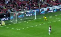 VIDEO | Cech a oferit imaginea serii in Europa: FARA CASCA pe teren pentru prima data in ultimii 10 ani! MOMENT EMOTIONANT oferit de Rosicky