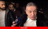 EXCLUSIV | Oferta de 3 milioane de euro pentru un jucator de la FCSB! Raspunsul dat pe loc de Gigi Becali
