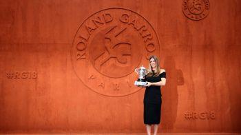 National Arena se deschide pentru Simona Halep! Motivul INCREDIBIL pentru care ceremonia a fost anuntata initial pe TREPTELE arenei