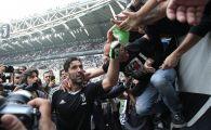 ULTIMA ORA | Anunt colosal: Buffon a batut palma si va fi prezentat intr-o saptamana! Legendarul portar se va lupta pentru UEFA Champions League