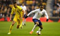 Radoi, noul selectioner? Motivul pentru care Daniel Isaila a plecat de la nationala U21