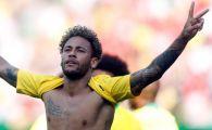 Brazilia INVINGE Germania in finala Cupei Mondiale 2018! Cine prezice deznodamantul finalei din Rusia