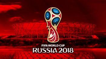 Cupa Mondiala 2018. PROGRAMUL COMPLET al turneului! Vezi aici toate partidele din Rusia