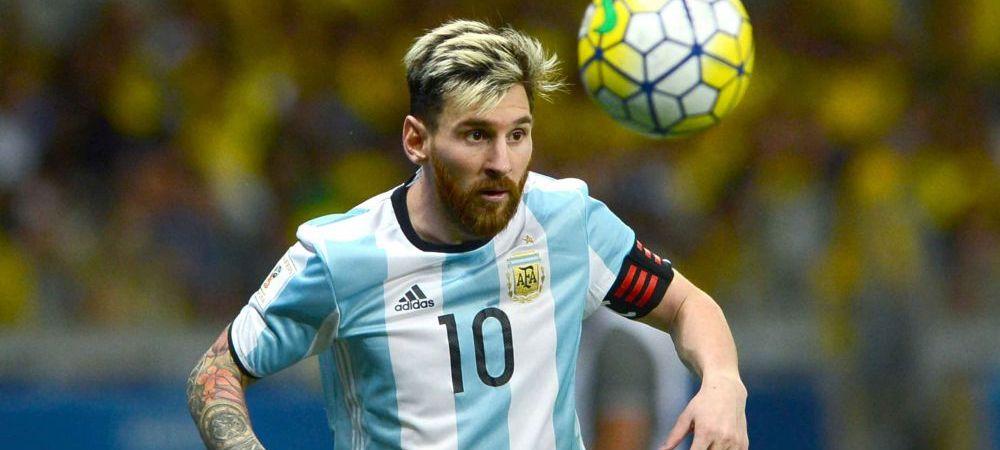 Cupa Mondiala 2018: Prezentarea echipelor din Grupa D - Argentina, Islanda, Croatia, Nigeria