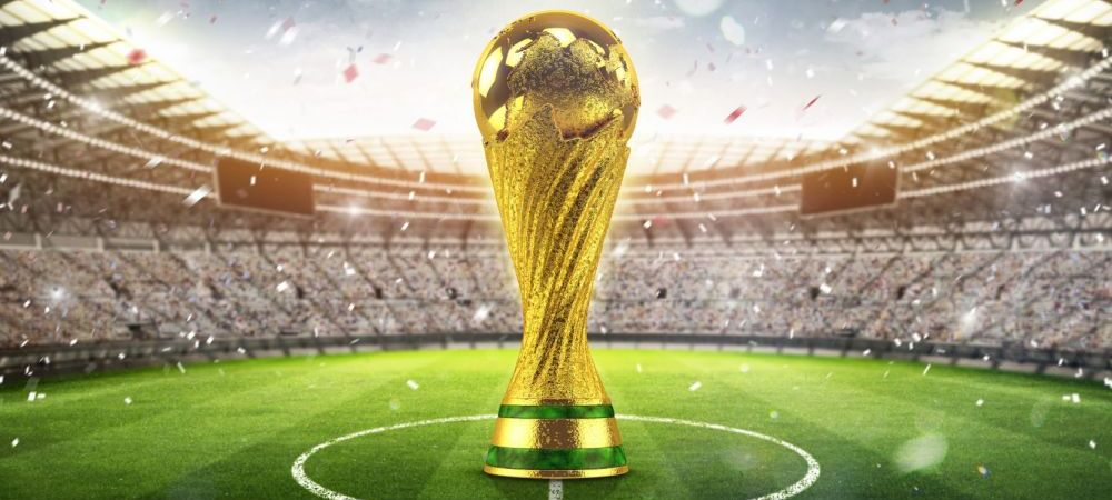 Cupa Mondiala 2018. Toate LOTURILE celor 32 de echipe! Franta e cea mai valoroasa: 1,08 MILIARDE EURO!