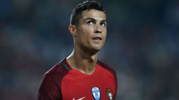Soarta lui Ronaldo, DECISA de noul antrenor al lui Real Madrid? Ce spunea Lopetegui despre PLECAREA portughezului