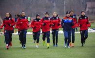ACUM ROMANIA 0-0 PORTUGALIA, preliminariile Campionatului Mondial la fotbal feminin | Partida este in direct la Pro X