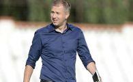Edi Iordanescu s-a inteles cu CFR Cluj si va fi prezentat oficial! Anuntul momentului