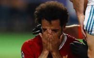 Anunt de ULTIMA ORA despre Salah: participarea la Mondial, IN PERICOL! Ce decizie a luat antrenorul Egiptului