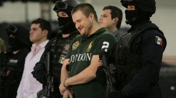 De ce a primit acest barbat o amenda uriasa. Un tribunal l-a amendat cu 192.000.000 de dolari