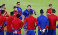 Reactia lui Lopetegui dupa ce a fost DAT AFARA de Spania cu o zi inainte de Mondial! Ce i-au promis jucatorii