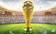 Cupa Mondiala 2018 | Toate recordurile Campionatelor Mondiale. Romania e prezenta la un singur capitol si e de rau