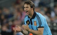 """""""Asa ceva nu s-a mai vazut pana acum!"""" Spania a produs SOCUL inainte ca MONDIALUL sa inceapa! Reactia sefului FIFA"""