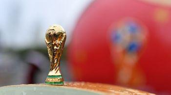 TOP 10 jucatori de la Mondialul din Rusia cu cele mai multe aparitii la Cupa Mondiala! Trei nationale au cate doi reprezentanti in acest clasament