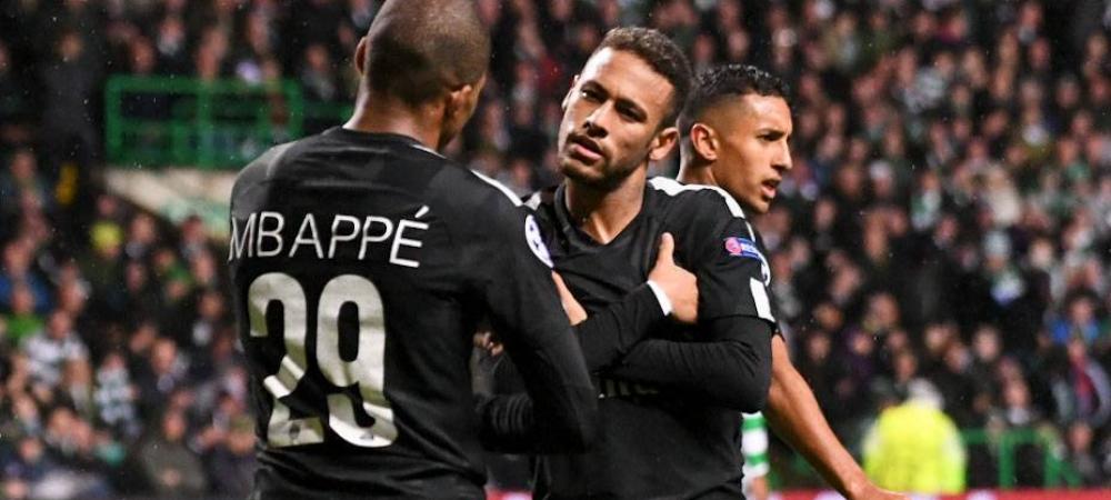 UEFA a dat verdictul de SUTE DE MILIOANE asteptat de toata Europa! Ce se intampla cu PSG