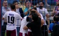 """Steaua face INCA un transfer dupa Chindia - Voluntari! Jucatorul l-a anuntat deja pe Dica unde vrea sa joace: """"Imi place sistemul, vreau in stanga!"""""""