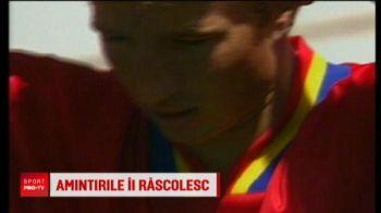 Care era solutia salvatoare pentru Romania la Mondialul din '94. Declaratia lui Raducioiu