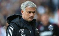 """Lovitura pentru Mourinho! Agentul unui jucator de 80 de milioane de la United a anuntat: """"VREA SA PLECE"""""""