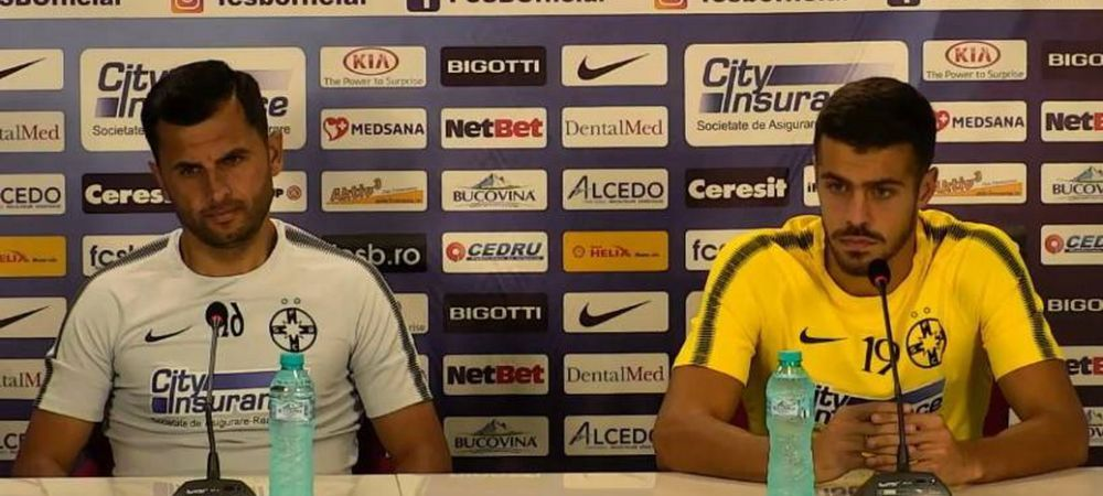 Aruncat de stelisti, si-a gasit imediat echipa! Portughezul Artur Jorge se va bate cu Porto si Benfica