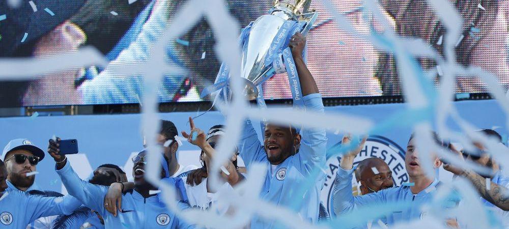 S-a tras programul pentru urmatorul sezonul urmator din Premier League! Duel SOC pe 1 ianuarie