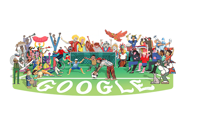 Google-doodle-cupa-mondiala-2018-rusia