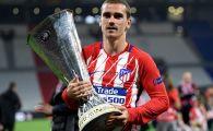 """Griezmann a anuntat misterios ca """"decizia e luata"""", France Footbal a dezvaluit astazi si cu cine semneaza!"""