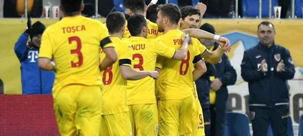 Cupa Mondiala 2018 | Istoria participarilor si necalificarilor Romaniei la Campionatele Mondiale de Fotbal