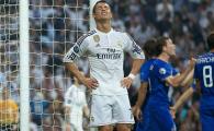 Primul transfer din noua era GALACTICA la Real! Madridul ia portar de MONDIAL cu 78 de milioane. Anunt de ultima ora