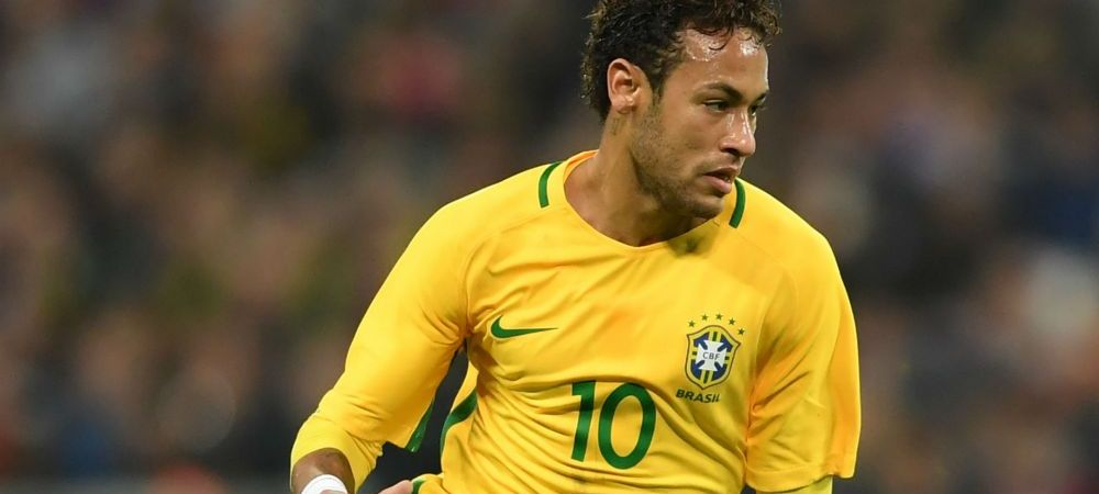 "Neymar, SINCER inaintea Cupei Mondiale: ""Nu valorez 222 de milioane de euro!"" Promite REVANSA in fata Germaniei"
