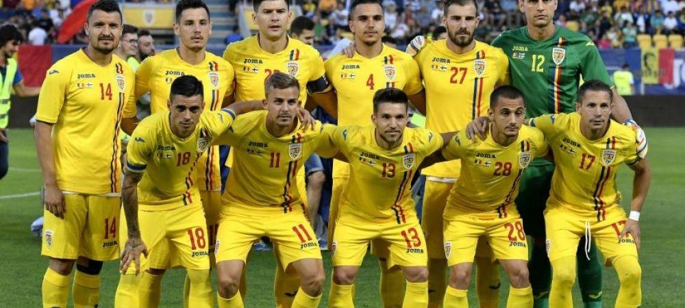 """""""Romania, unde esti?"""" De ce NU e Romania la Mondial. Cauzele DEZASTRULUI"""