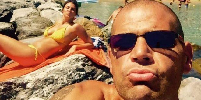 Mafiot italian, despre politistii romani: bdquo;Ii dai 500 de lei si  face 10 metri inapoi