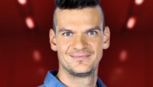 Interviu cu Tudor Chirila, antrenorul din sezonul 8 Vocea Romaniei