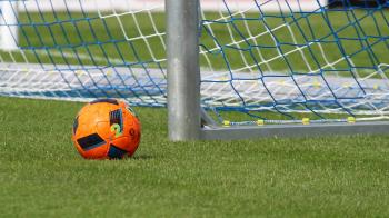 Promovare directa pentru doua echipe cu renume in fotbalul romanesc. FRF a facut anuntul