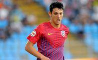 Gabi Matei a revenit in Liga I! Cu cine a semnat fostul jucator de la FCSB